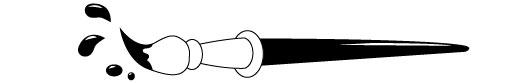 stor-pensel-tynd