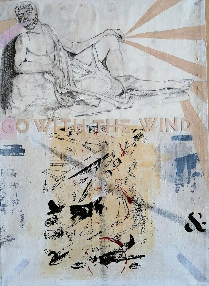 Go-with-the-wind-57x44cm